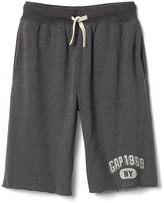 Gap Athletic sweat shorts