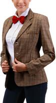 Elope Women's Blazers - Doctor Who Jacket - Women, Juniors & Plus