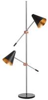 Safavieh Reed Floor Lamp
