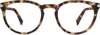 Warby Parker Hugo