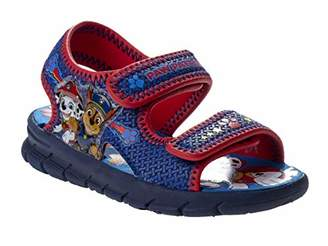 Disney Minnie Mouse Boys Sandals (Size 6)