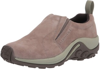 Merrell Women's Jungle MOC Loafer