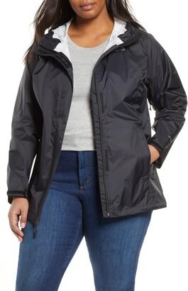 The North Face Venture Weatherproof Rain Jacket