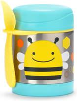 Skip Hop Bee Zoo Insulated Food Jar