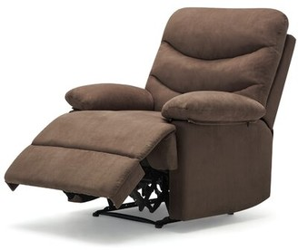 Recliner Chairs Shop The World S Largest Collection Of Fashion Shopstyle