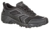 Rocky Men's S2V Trail Shoe RKD0039