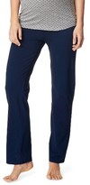 Noppies Women's Fleur Maternity Pants
