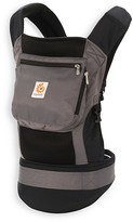 Ergo ERGOBABY® Performance Carrier
