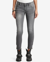 Denim & Supply Ralph Lauren Morgan-Zip Skinny Jeans