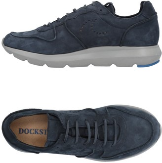 Docksteps Low-tops & sneakers