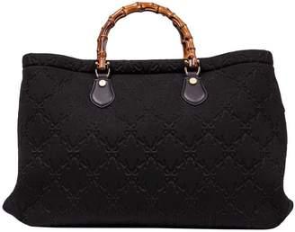 Roberta Di Camerino Big Handbag