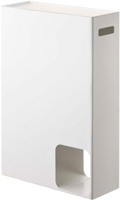 Yamazaki Home Plate Toilet Paper Holder