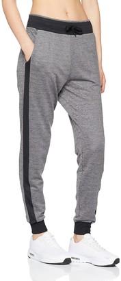 Esprit Women's 028ei1b002 Sports Trousers
