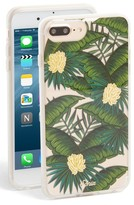 Sonix Coco Banana Iphone 6/6S/7/8 Case - Green