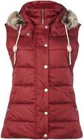 Barbour Beachly Gilet