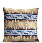 UGG Pendleton Wool Blend Pillow - 20\