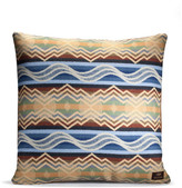 UGG Pendleton Wool Blend Pillow