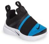 Nike Toddler Boy's Presto Extreme Sneaker