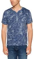 Lerros Men's 2753946 T-Shirt,L