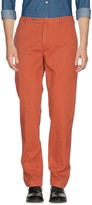 Brooks Brothers Casual pants - Item 13153136