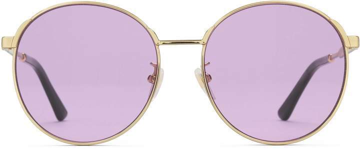 5237f1b4187 Gucci Women s Sunglasses - ShopStyle