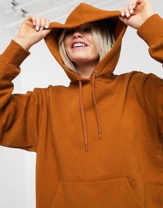Monki hoodie