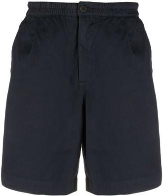 Folk Elasticated Waistband Shorts