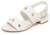 Rachel Zoe Florence City Sandals