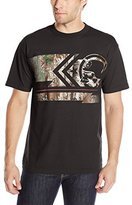 Metal Mulisha Men's Stun T-Shirt