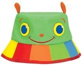 Melissa & Doug Happy Giddy Hat (Kids) 7533428
