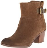 Franco Sarto Women's Monument Boot