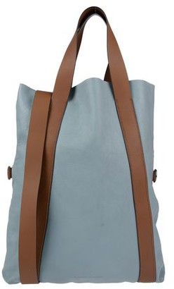 Brunello Cucinelli Handbag