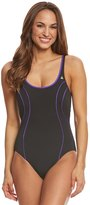 Aqua Sphere Women's Nala One Piece Swimsuit 8151079