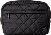 Le Sport Sac City Large Central Cosmetic