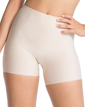 Spanx Thinstincts Girl Shorts