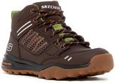 Skechers Trail Dozer Sneaker (Little Kid & Big Kid)