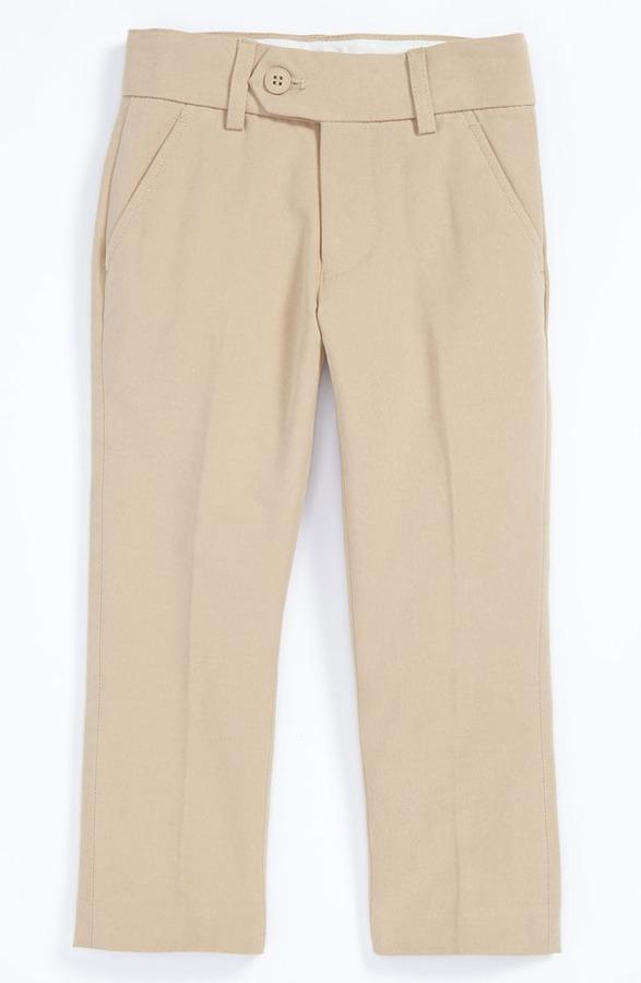 Appaman Suit Pants (Toddler)