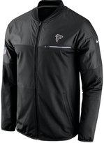 Nike Men's Atlanta Falcons Elite Hybrid Jacket