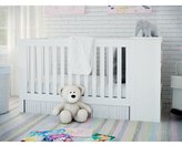Viv + Rae Nina 2-in-1 Convertible Crib