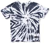 Munster Boy's Palm Dye Tee