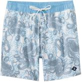 """Sperry Sucker For You 17"""" Volley Short - 8144354"""