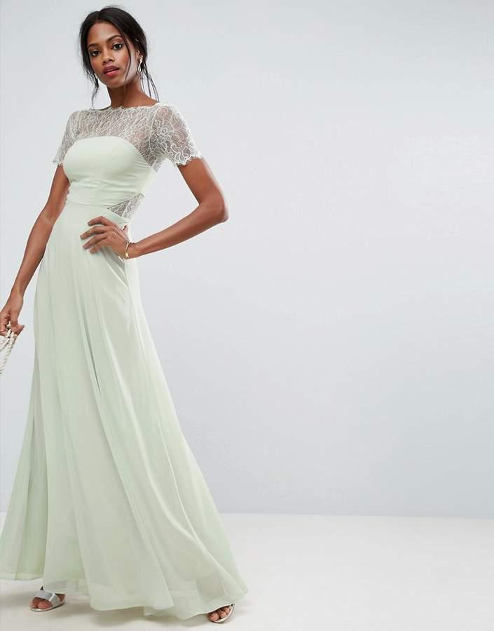 695349072c6c Design Your Own Dress - ShopStyle UK