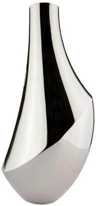 Georg Jensen Large Flora Vase (50cm)