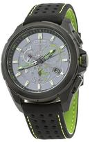 Citizen Black Proximity Watch (New with Tags)