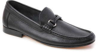 Sandro Moscoloni Marion Bit Loafer