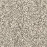 Arthur Slenk REM-04 Remixed Wallpaper