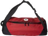 Crumpler Ample Thigh Duffel Bag