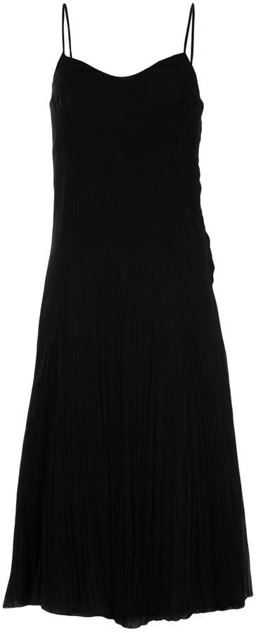 La Perla Knee-length dresses