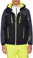 Descente Maverick Hooded Jacket