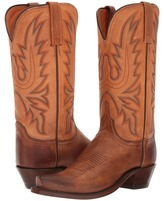 Lucchese KD4502.54 Women's Boots